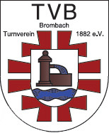Logo TV Brombach
