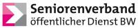 2012-08-28 Logo Seniorenverband öffentlicher Dienst Baden-Württemberg