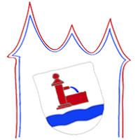 Logo Schlossgrabenfest Brombach