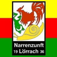 Logo NZL 1936