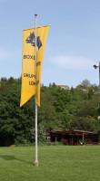 Boxer Klub Lörrach e.V.