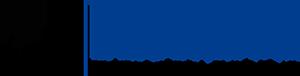 Tag der Demokratie Logo