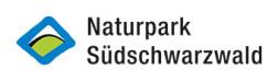 Naturpark Südschwarzwald Logo