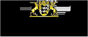 Ministerium für Soziales und Integration Baden Württemberg Logo