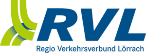 RVL Logo