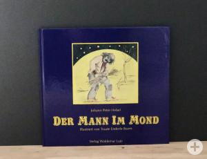 Der Mann im Mond
